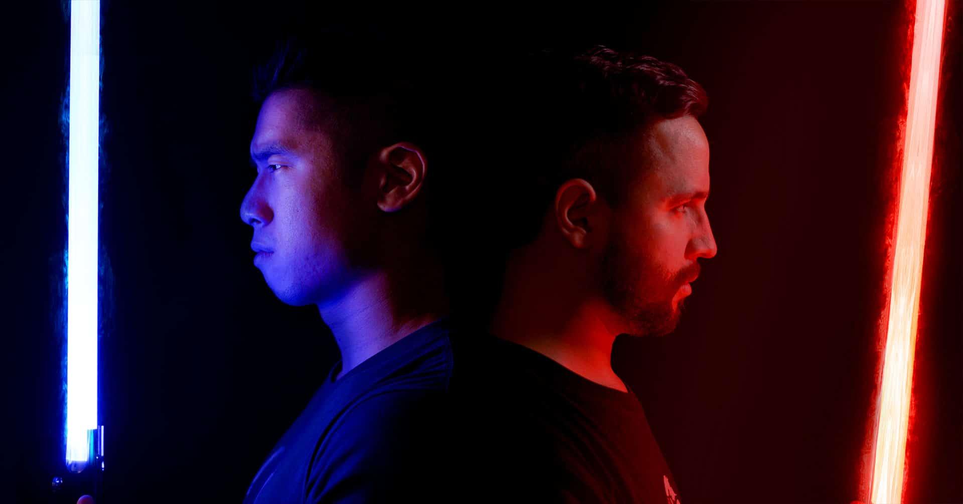 Kyberlight Lightsaber Review
