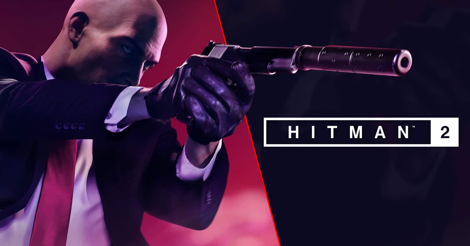 Hitman 2 Review: Brilliant Execution