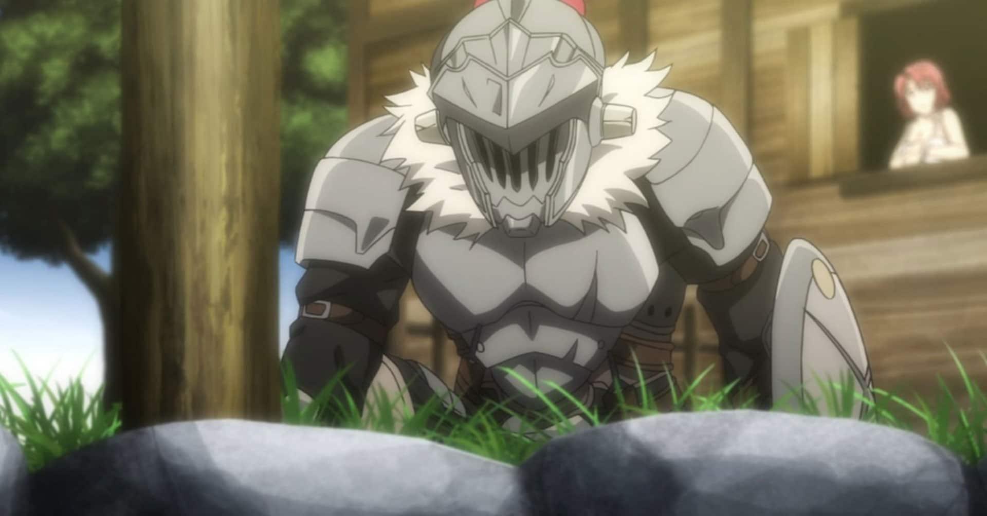 Goblin Slayer Season 1 Recap and Review - FuryPixel