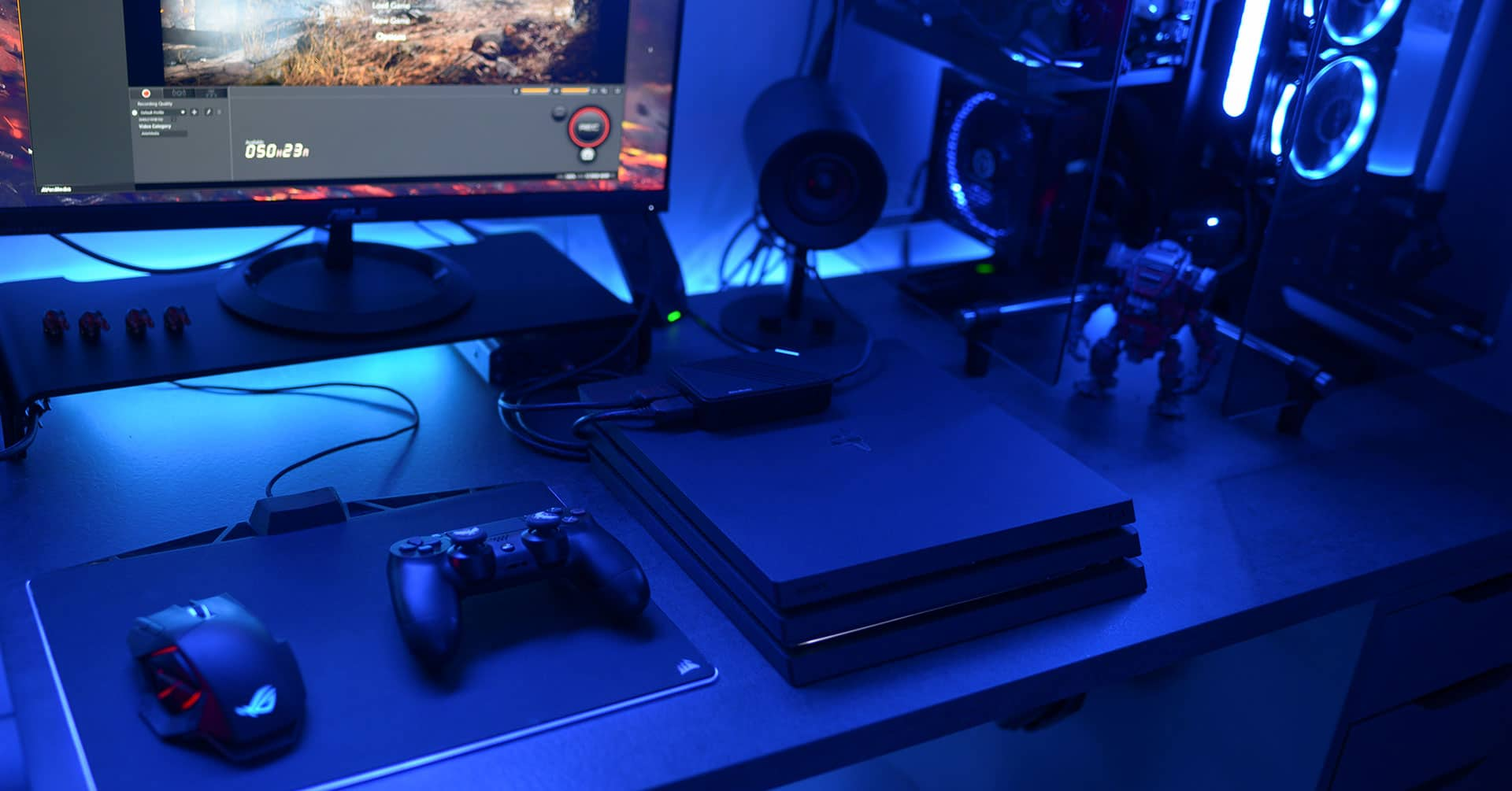 AVerMedia Live Gamer Ultra vs Elgato HD60 S Game Captures