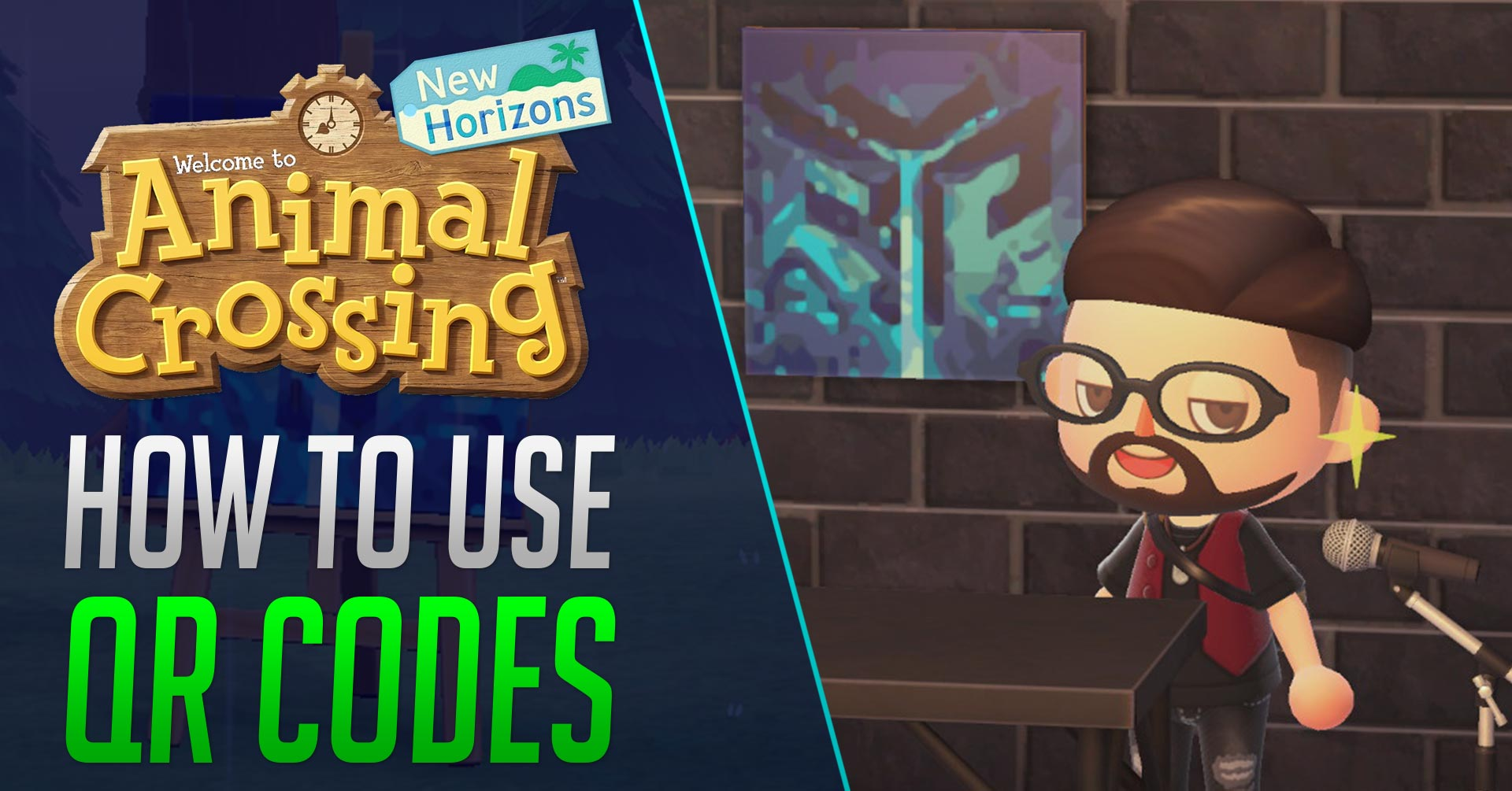FuryPixel-How-to-Use-QR-Codes-in-Animal-Crossing-New